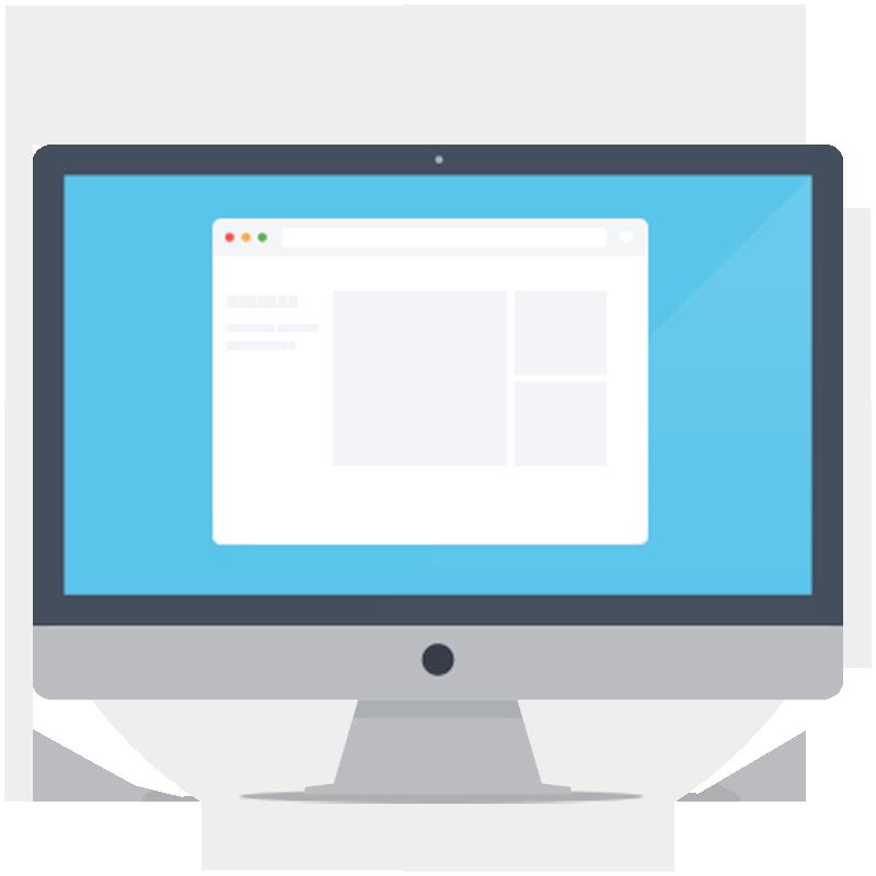 , Desarrollo Web
