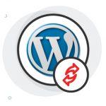 , Hosting WordPress