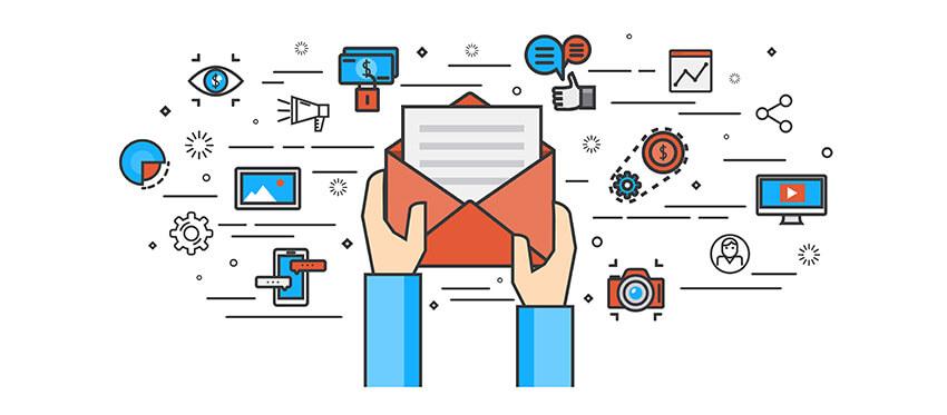 , Enterprise Email