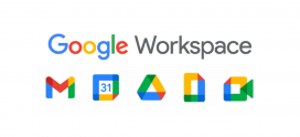 G Suite ahora se llama Google Workspace